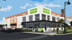 Publix to open a GreenWise Market in Lexington