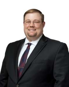 Airport grad Dayne Phillips selected to the 2019 SC Super Lawyers Rising Stars list