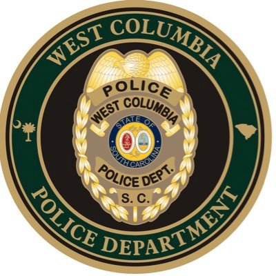 West Columbia Police teen is FOUND