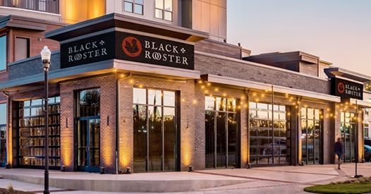 Black Rooster to open in 2-to-3 weeks, hiring staff