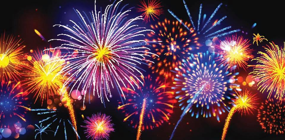 Cayce reminds residents of fireworks ordinance, sanitation schedule change