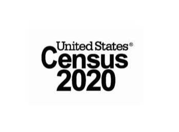 Census workers being hired for 2020 Census in Lexington County