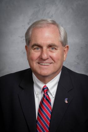 Lexington County issues statement on the passing of former Councilman Bill Banning