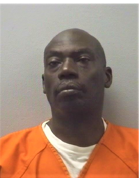 Sex offender gets 20 years for rape in Cayce, caught using DNA profile