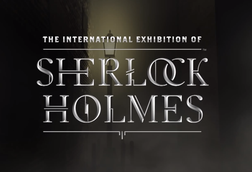 S.C. State Museum begins International Exhibition of Sherlock Holmes, Saturday