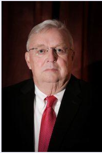Former Lexington County Councilman Ned Tolar dies