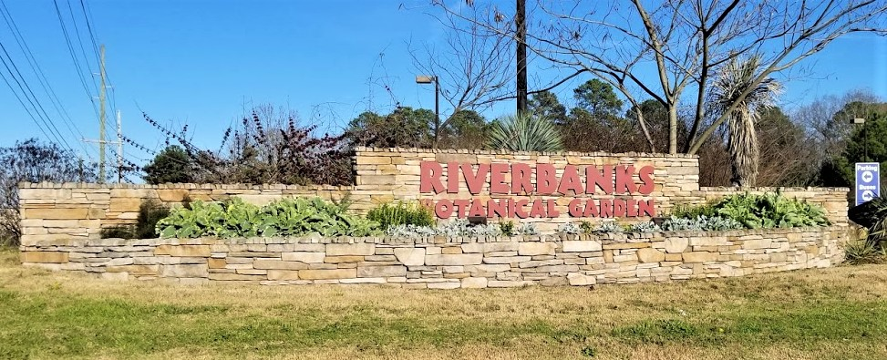 Riverbanks Zoo to hire up-to 150 people – Job fair is Jan. 31