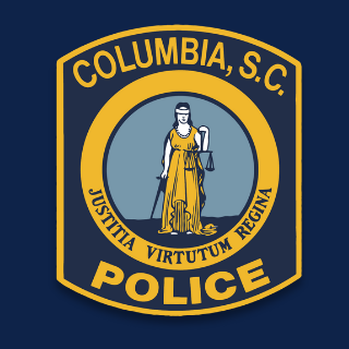 Woman found dead in hotel, Columbia Police ask for clues