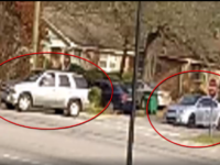 Images released of 2 vehicles leaving Faye Swetlik's neighborhood