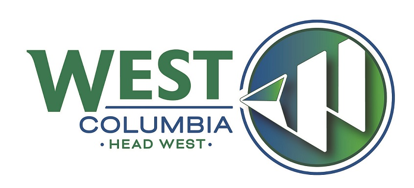 West Columbia City Operated Parks Closed to Reduce Potential COVID-19 Exposure