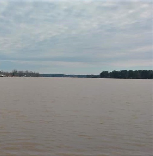 High School student drowns in Lake Wateree