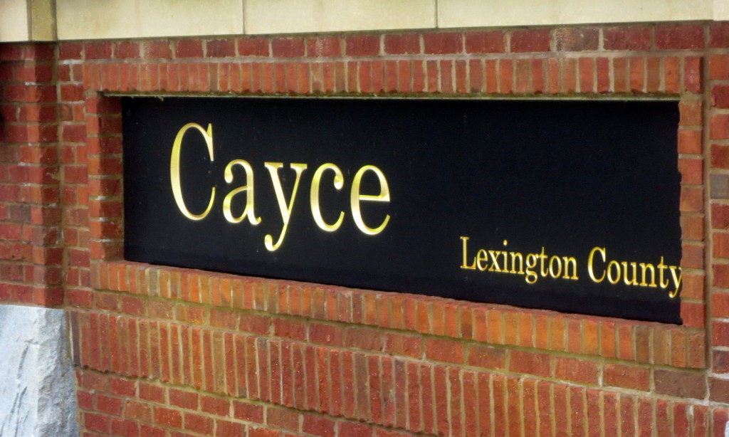 Cayce City Council has call-in number to attend Tuesday 6 p.m. council meeting