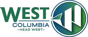 New West Columbia Newsletter – Click for Link