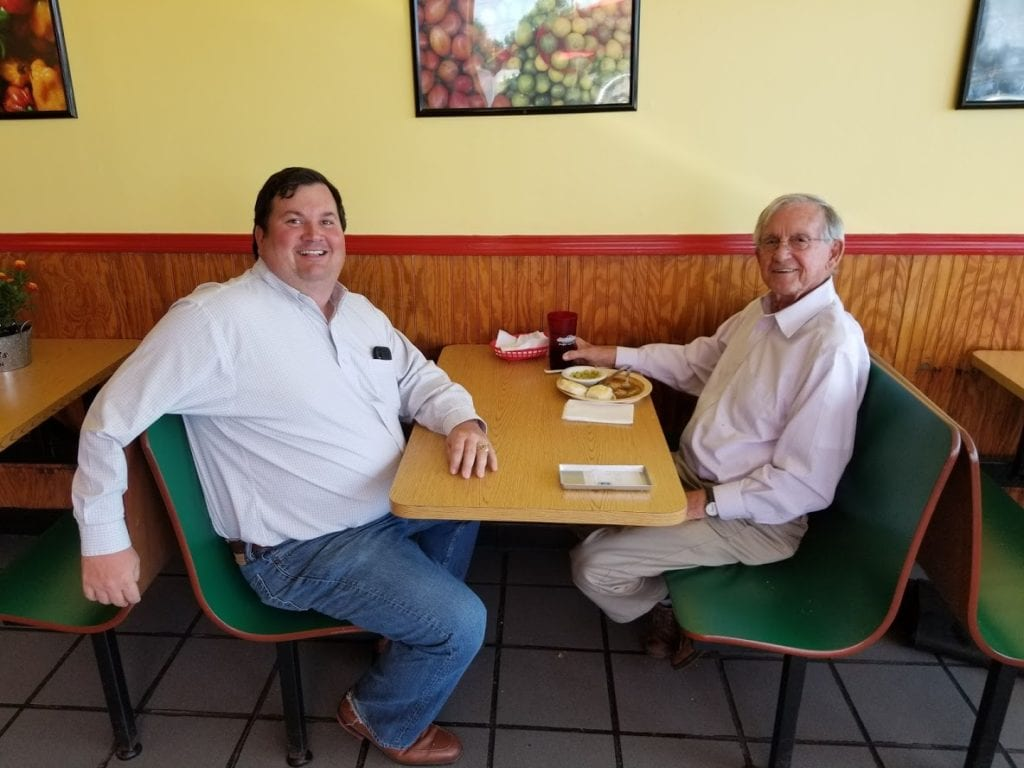 West Columbia Restaurants Reopening Customers Eager To Get Out Westmetronews